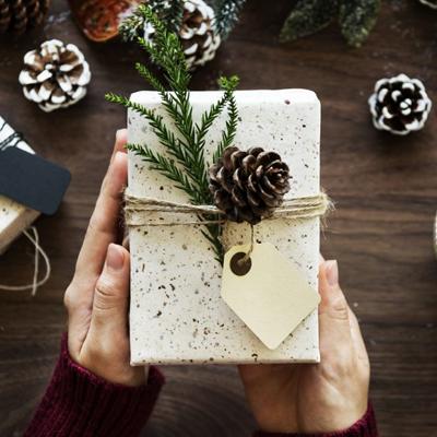 cesta-navidad-alegrias-navideñas-gelt