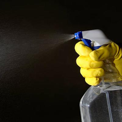 trucos-baratos-limpiar-hogar