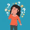 dudas-uso-app-dinero-cupones