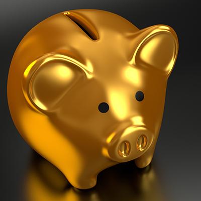 gastar-menos-super-mercado-compras-dinero