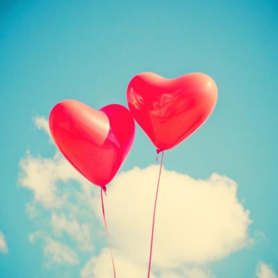 amor-cashback-promociones-ahorro-compra-supermercado