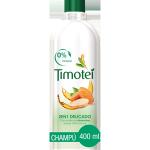 mercado-natural-champu-timotei-promociones
