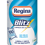 mercado-natural-papel-hogar-regina-blitz