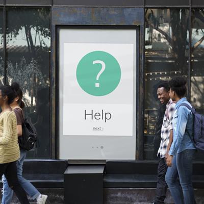 dudas-app-compras-dinero-cupones