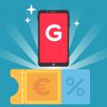 cupones-descuento-supermercado-mejor-gelt-app