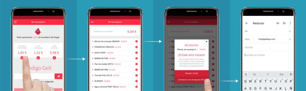 atencion-cliente-gelt-app