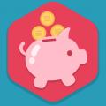 ganas-cobro-gelt-app