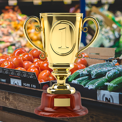 compras-supermercados-premio