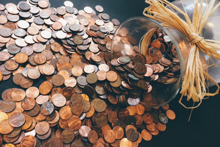cambio-cobre-monedas-gelt-app
