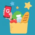 ofertas-irresistibles-promociones-supermercado