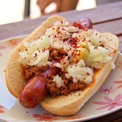 hot-dogs-rellenos-cashback