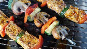 trucos-parrilla-barbacoa-gelt-carne-pescado-verdura-ahorro