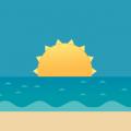 baño-mas-barato-playa-piscina-consejos