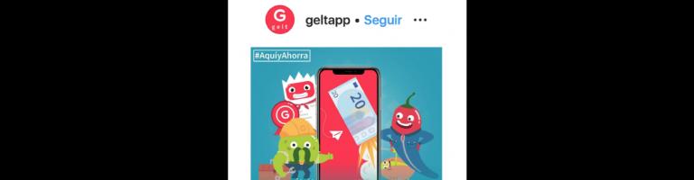 instagram-gelt-app-da-dinero