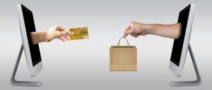 ahorras-compras-online
