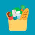 cesta-compra-mercado-descuentos-gelt