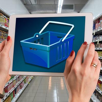 llena-cesta-compra-supermercado-compras