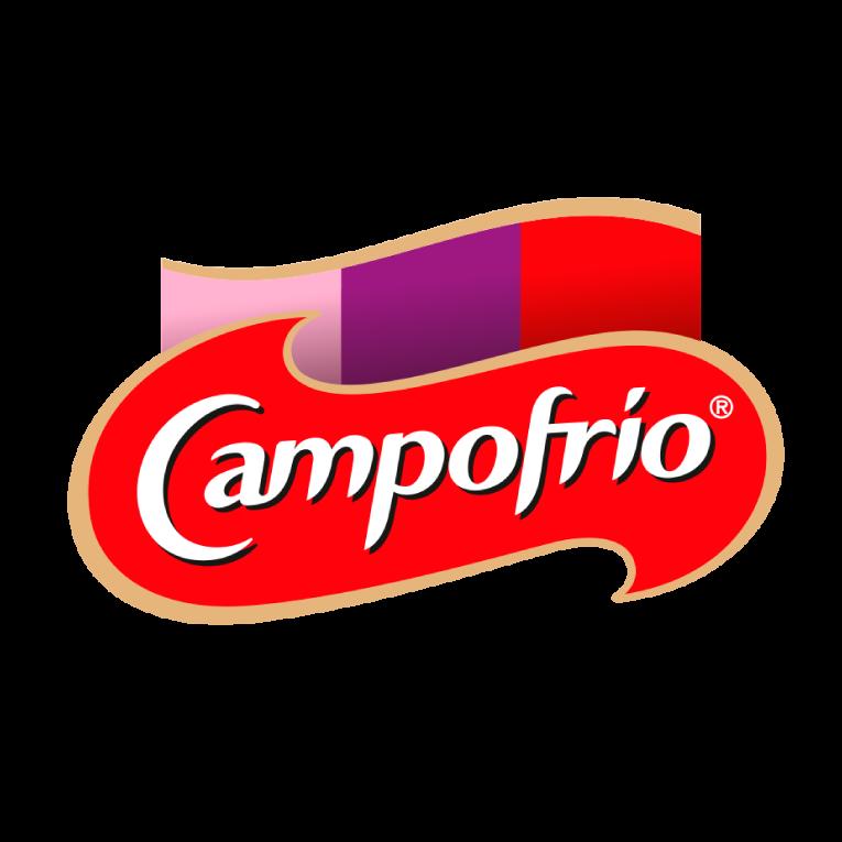 cliente_logo_05
