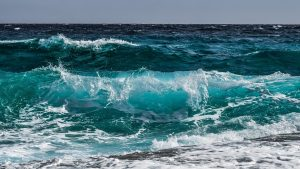oceano-beneficios-gelt