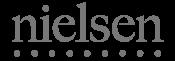 Logo_Nielsen_N