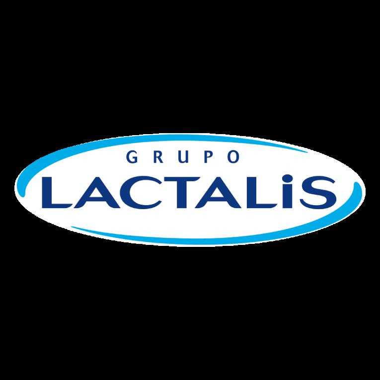 cliente_logo_04