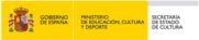 Logo_MinisterioEspaña